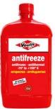 Voulis Antifreeze