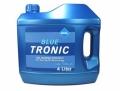 Aral Blue Tronic 10W40