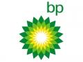 BP Βαλβολίνη Energear 80W90  -  4L