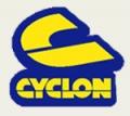 Cyclon 10W  -  15L