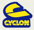 Cyclon Βαλβολίνη GL-5 80W90