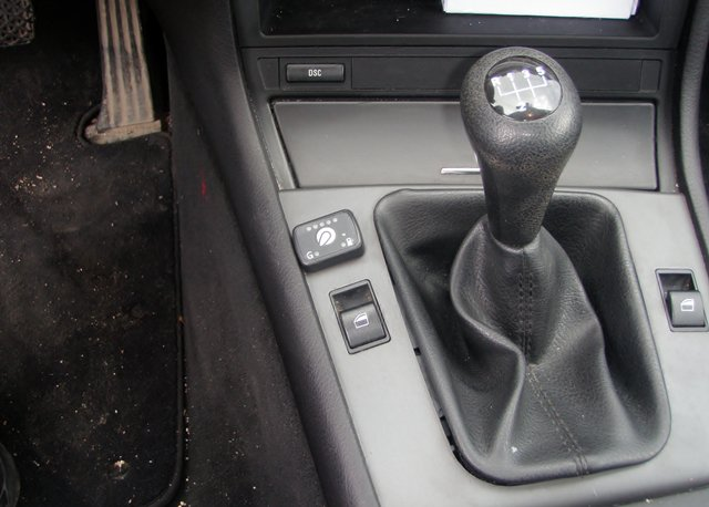 ΦΩΤΟΓΡΑΦΙΕΣ ΑΠΟ : Υγραεριοκίνηση Αυτοκινήτων 'Αφοί Γιώβη' - BMW 318