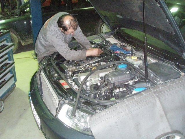 ΦΩΤΟΓΡΑΦΙΕΣ ΑΠΟ : Υγραεριοκίνηση Αυτοκινήτων 'Αφοί Γιώβη'